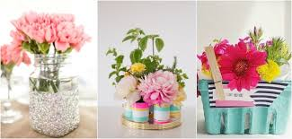 how to make floral arrangements 30 simple floral arrangements my fabuless