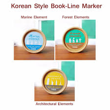 book bags in bulk bulk sale bookmark book line markers forest architectural