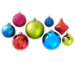 interesting ornaments exciting adorable handmade