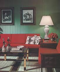 classic vintage home decor in style home design and architecture
