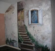 Painted Walls 25 Best Faux Painted Walls Ideas On Pinterest Faux Painting