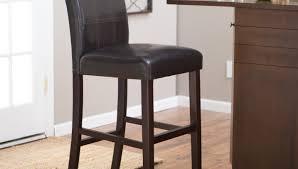 stools shining best adjustable bar stools stimulating best