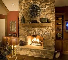 stone fire places fireplaces eldorado stone