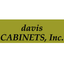 davis cabinets junction city or us 97448
