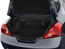 nissan altima 2015 trunk image 2010 nissan altima 2 door coupe i4 cvt 2 5 s trunk size