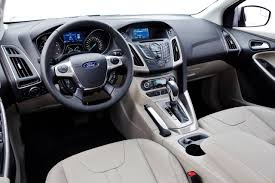 2014 ford focus warning reviews top 10 problems you must know