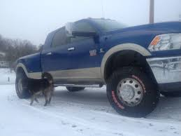 dually wheel spacers dodge ram 35x12 50x17 grabbers on 11 mc dually dodge cummins diesel forum