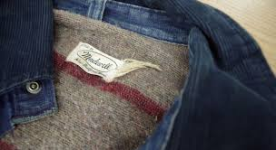 Used Jeans Clothing Line How Madewell Bought And Sold My Family U0027s History