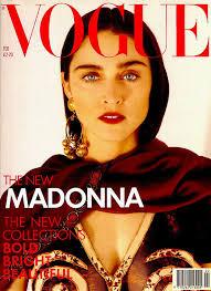 Magazine Vanity Fair Vanity Fair History Of Graphic Design