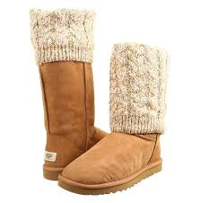 ugg sale com best 25 ugg boots sale ideas on winter boots sale