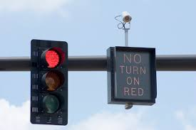 does a red light ticket affect insurance red light cameras get the green light