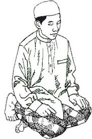 isra miraj islamic coloring pages 2012 family holiday net guide