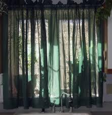 window curtains target cheap window target valances