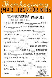 best 25 mad libs for ideas on