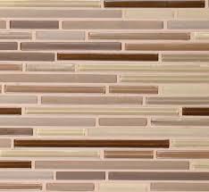 glass tiles metal tiles tile flooring flooring stores rite rug