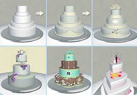 best ipad apps for cake decorating sketching and organizing cake