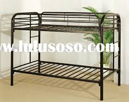 Metal Bunk Bed Frame Bed Frame Ikea Metal Bunk Bed Frame Hrbkbhsu Ikea Metal Bunk Bed