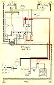 beetle wiring diagram uk beetle wiring diagrams instruction