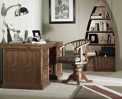 Vintage Home Office Desk Vintage Home Office Furniture Uk About Home Office Furniture Uk