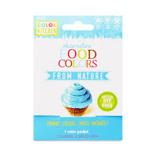 blue food coloring by colorkitchen thrive market