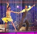 DWTS' J.R. Martinez: Why Karina Smirnoff and I Deserve to Win ...
