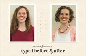dressing your truth type 4 hair styles basic hairstyles for dressing your truth type hairstyles style