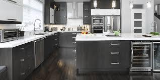 image de cuisine land of kitchen