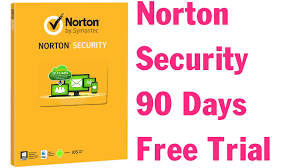 reset kis 2015 90 ngay norton security free 90 days trial download pctips youtube