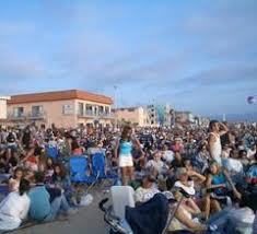 Halloween Events Redondo Beach Visitors Bureau 2017 Summer Concerts In The South Bay South Bay Events