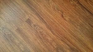 free stock photos of wooden flooring pexels