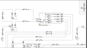 wiring diagram ford transit 2005 wiring wiring diagrams instruction