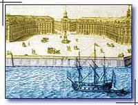 chambre commerce bordeaux l histoire de la cci bordeaux gironde histoire organisation et