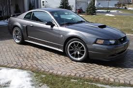 Black 98 Mustang Black Wheels Why Page 3 Mustang Forums At Stangnet