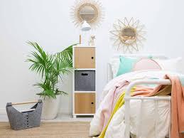 room essentials rug mocka essentials 3 cube storage solution