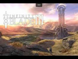infinity blade apk android infinity blade 3 apk