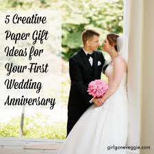 year wedding anniversary gift ideas wedding anniversary gifts 1st wedding anniversary gifts for 1