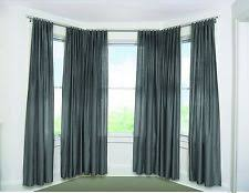 Adjustable Drapery Rod Umbra Curtain Curtain Rods Ebay