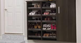Entryway Organizer Ideas Shoe Organizer Ideas Entryway Home Design Ideas