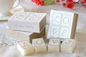 wedding gift singapore top 10 wedding favour shops in singapore the wedding vow