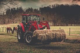 farmall c series tractors case ih
