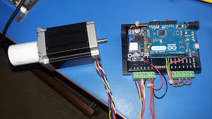 electronics engineering design services u2013 embedded systems and
