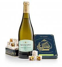 best wine gifts best sweet wine gifts wine gifts for sweet wine
