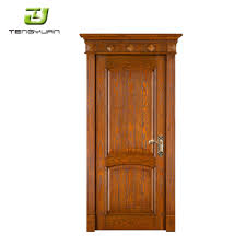 Wooden Exterior French Doors by Used French Doors Used French Doors Suppliers And Manufacturers