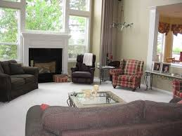 Ceiling Treatment Ideas by Interior Design Perfect Way To Create High Ceiling Window
