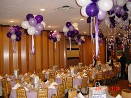 balloon centerpiece ideas balloon decorations home design ideas and pictures