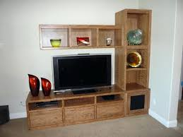 Design For Oak Tv Console Ideas Checkmatch Info Page 23 Light Colored Wood Tv Stand Rotating Tv