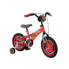 argos product support fireman sam 12 bike boys 540 9376