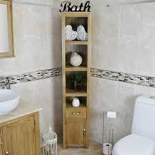 the 25 best oak bathroom furniture ideas on pinterest window