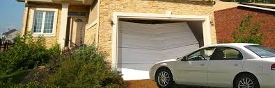 Overhead Door Harrisburg Pa Garage Door Service And Repairs Lancaster Pa Monterey Shop
