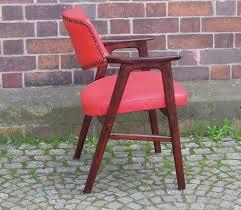 modernist chair c 1960 antyki meble warszawa kraków wrocław